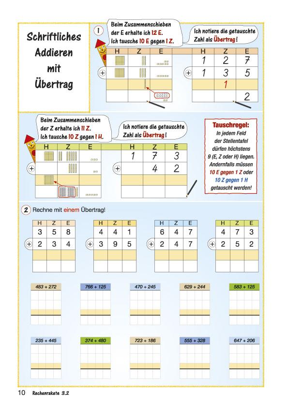 download Mechanics and Thermomechanics
